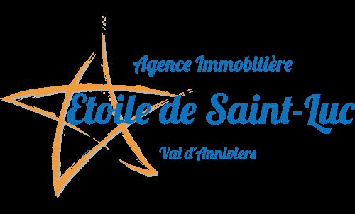 Agence de location L'Etoile de Saint-Luc