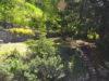 extrieur-escaliers-terrasses