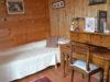 chambre-avec-lit-simple